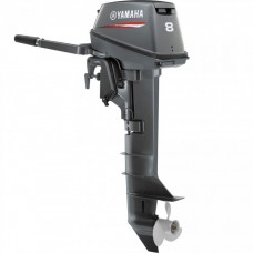 Yamaha 8FMHS