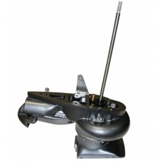 Насадка водомётная для мотора YAMAHA WT40