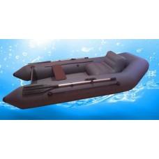 Лодка ПВХ Кета 280 Pro