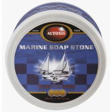 Корабельное мыло/ Marinne Soap Stone 400гр