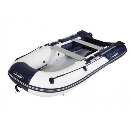 Лодка ПВХ Gladiator B330AL