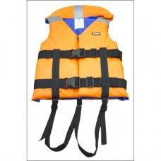 """Спасательный жилет """"Кадет"""" до 55 кг"""