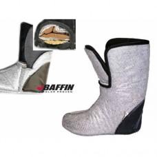 Baffin вставка Liner для сапог Titan
