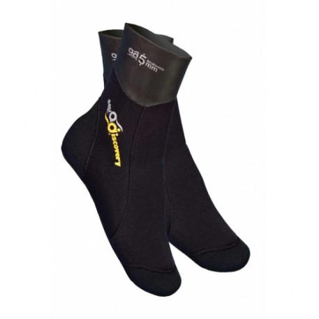 Носки неопреновые ANATOMIC LUX 5мм