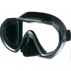 Пряжка к маске X-Optimo