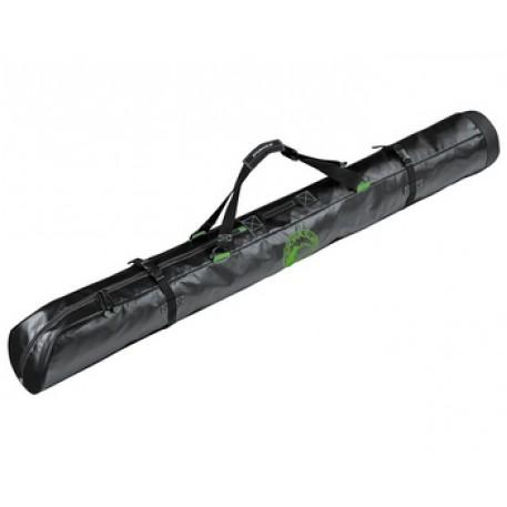 Сумка для ружья Sporasub Gunbag