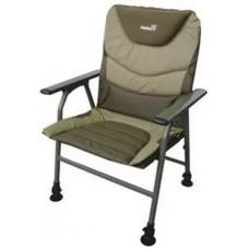 Кресло карповое HS-BD620-084203
