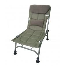 Кресло карповое HS-BD620-090213