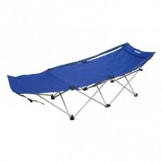 Кровать походная HS BD630-97826