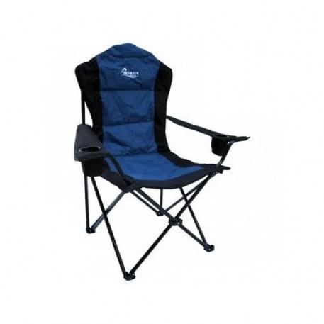 Кресло складное PR-244 Premier