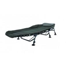 Кровать карповая HS-BD660-210219