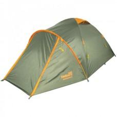 Палатка MUSSON-3
