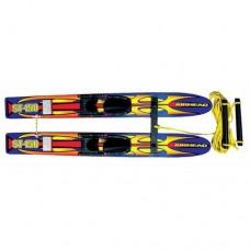 Водные лыжи Trainer Skis ST150 (AHST-150)