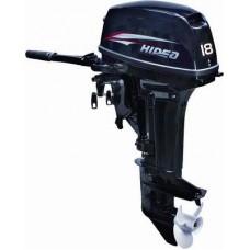 HIDEA HD18FHS