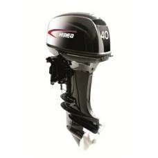 HIDEA HD40FEL