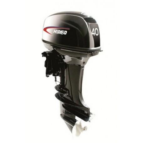 HIDEA HD40FES