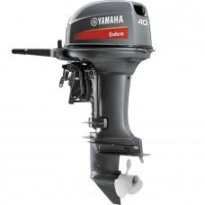 Yamaha E40XMHX