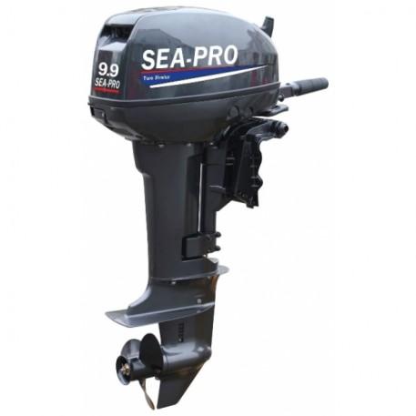 Sea Pro ОТН 9.9S