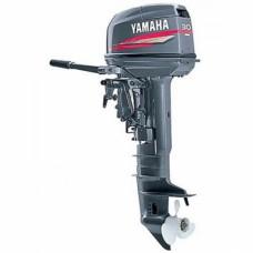 Yamaha 30 HWL