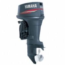 Yamaha 55 BEDS