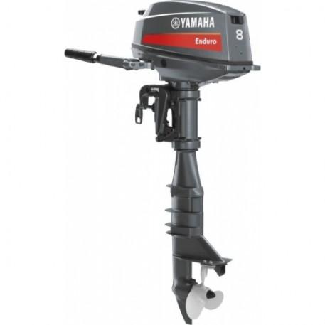 Yamaha 8 CMHS