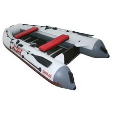 Лодка ПВХ SIRIUS-335 Stringer L