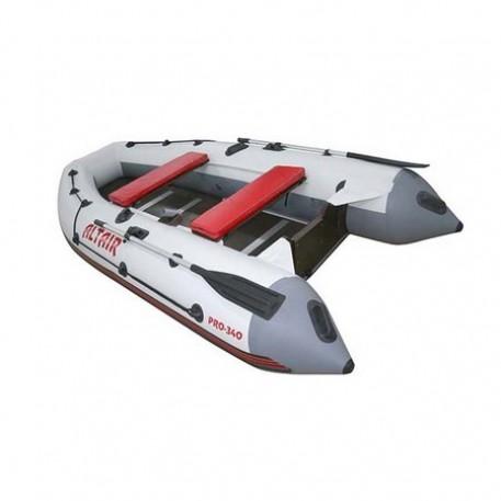 Лодка ПВХ PRO-340