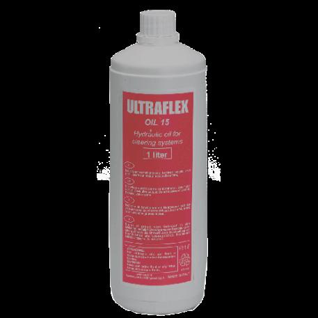 Жидкость в гидравлику OIL15 (1л)