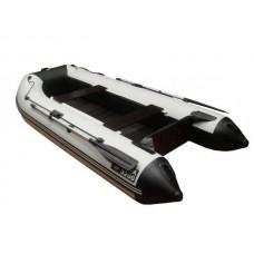 Лодка ПВХ Ривьера 3200 С
