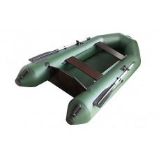 Лодка ПВХ Муссон 2800