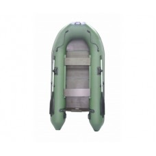 Лодка ПВХ Муссон 2900 С
