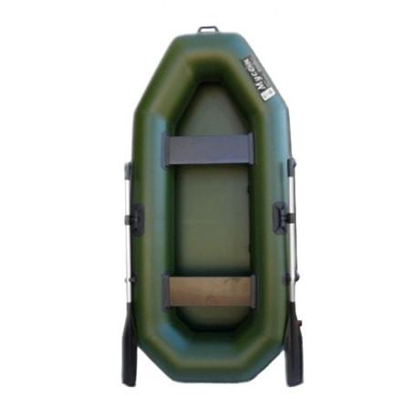 Лодка ПВХ Муссон S250