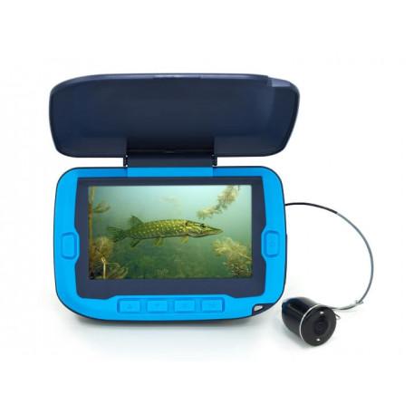 Подводная видеокамера CALYPSO UVS-02