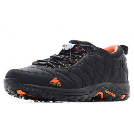 Ботинки Editex WS806-22
