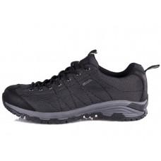 Ботинки Editex W686-1T