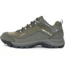 Ботинки Editex W981-9