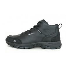 Ботинки Editex W983-1K-9