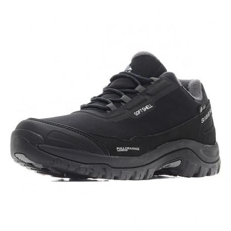 Ботинки Editex WS811-1N