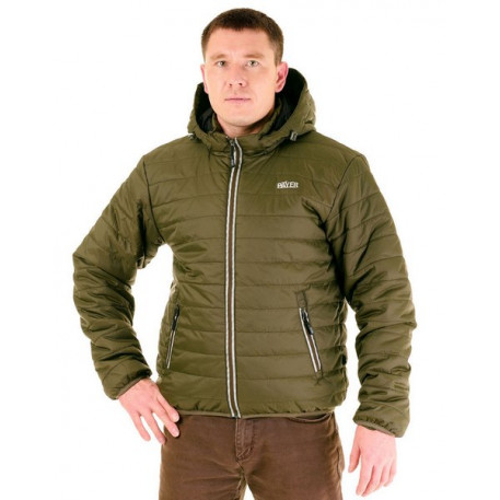 Куртка «Урбан» (нейлон, хаки)