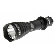 Фонарь Armytek Viking v3 XP-L (тёплый свет)