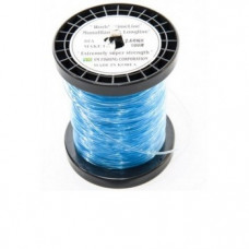 Монолинь PICASSO 2mm - голубой (цена за 1м)