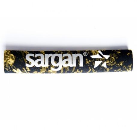 Компенсатор плавучести для ружья САРГАН Тор RD2.0 неопрен 7mm, 18 см
