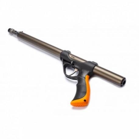 Подводное ружье Pelengas 55 Magnum Plus смещ. рукоятка