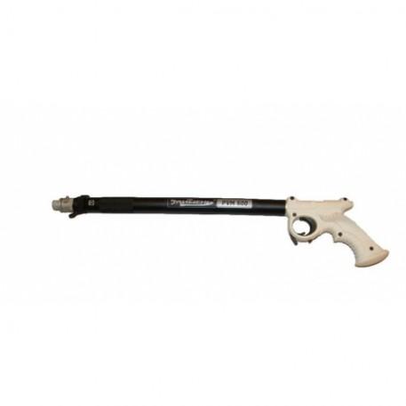 Ружье пневмовакуумное Таймень PVM 600 ф7 (некомплект) левша