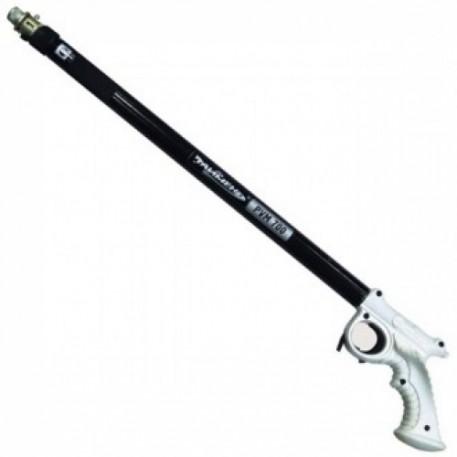 Ружье пневмовакуумное Таймень PVM 700 ф8 (некомплект) левша