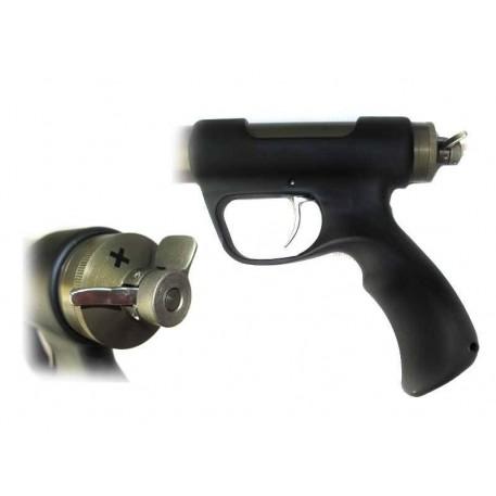 Подводное ружье Zelinka Techno R 36/600