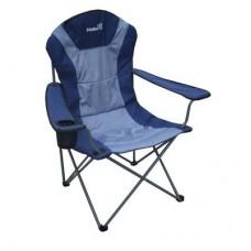 Кресло складное T-750-99806H