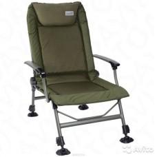 Кресло карповое HS-BD620-094204