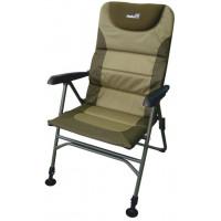 Кресло карповое HS-BD620-10050-6
