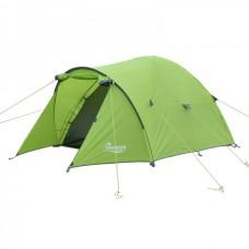 Палатка TORINO-2